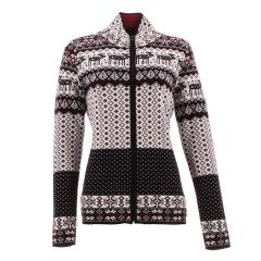 Women's Marilyn Full Zip