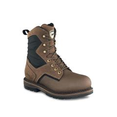 "Men's Ramsey 2.0 8"" Boot"