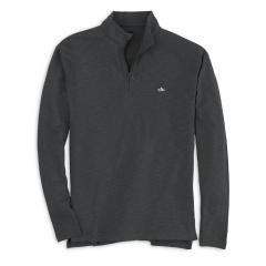 Men's Shad Point Pullover