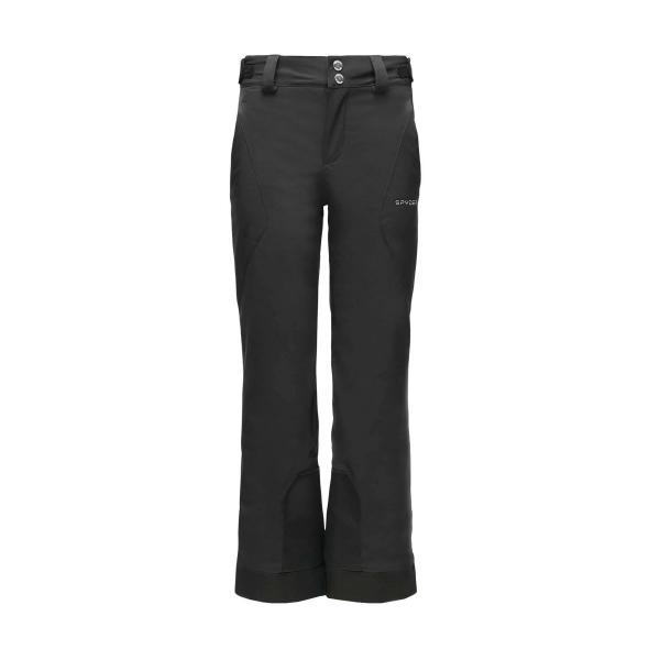 Spyder Girls' Olympia Pant