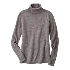 Women's Timeless Turtleneck