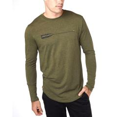 Men's Cove Long Sleeve