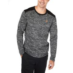 Men's Canim Long Sleeve