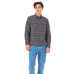 Men's Bowren Flannel Shirt