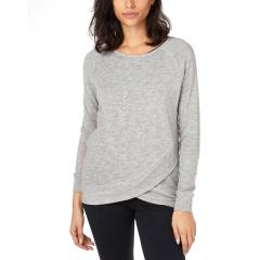 Women's Acre Long Sleeve