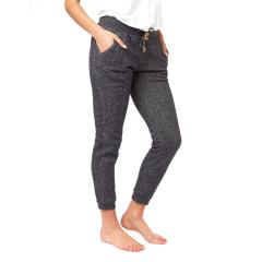 Women's Bamone Sweatpant