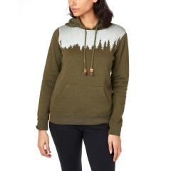 Women's Constellation Juniper Hoodie