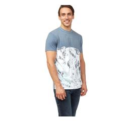 Men's Slopes Short Sleeve Tee