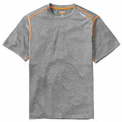 Men's Wicking Good Sport SS T-Shirt