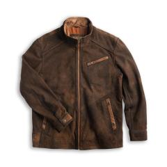 Madison Creek Outfitters Men's Durango Jacket