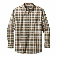 Pendleton Men's Somerset Shirt