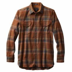 Men's Buckley Shirt