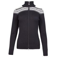 Women's Cortina Jacket