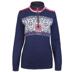 Women's Norge Sweater