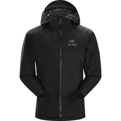 Men's Beta SL Hybrid Jacket