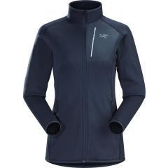 Women's Konseal Jacket