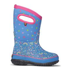 Toddler Girls' Classic Rainbow Sizes 7-13