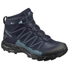 Salomon Women's Pathfinder Mid CSWP