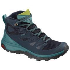 Women's OUTline Mid GTX
