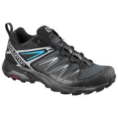 Salomon Men's X Ultra 3