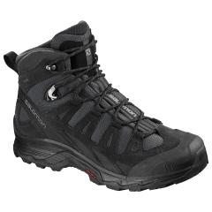 Salomon Men's Quest Prime GTX