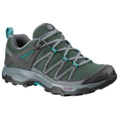 Salomon Women's PATHFINDER