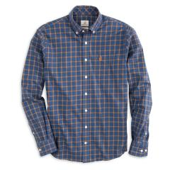 Men's Cheyenne Shirt