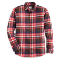 Men's Boone Shirt