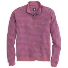Men's Emmett Quarter Zip
