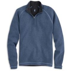 Men's Turner Quarter Zip