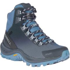 Women's Thermo Cross 2 Mid WP