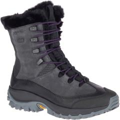 Women's Thermo Rhea Mid WP