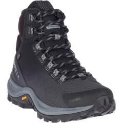 Men's Thermo Cross 2 Mid WP