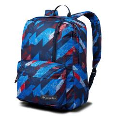 Sun Pass II Backpack