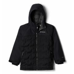 Youths' Grand Trek Down Jacket