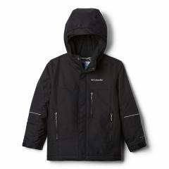 Youth Boys' Mighty Mogul Jacket