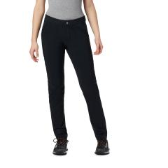 Women's Place to Place Warm Pant