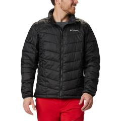 Men's Whirlibird IV Interchange Jacket