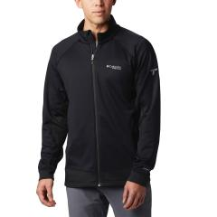 Men's Mount Defiance Fleece
