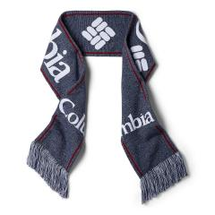 Columbia Lodge Scarf