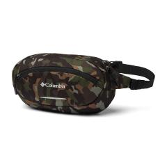 Bell Creek Waist Pack