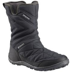 Women's Minx Slip III Boot