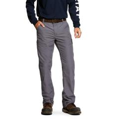 Men's FR M4 Duralight Ripstop Boot Pant