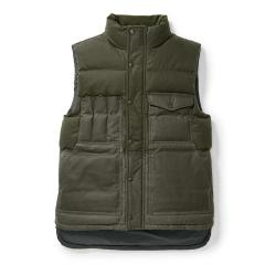 Men's Down Cruiser Vest