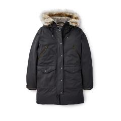 Women's Alaska Down Parka