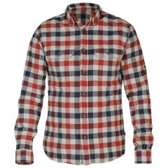 Men's Skog Shirt M