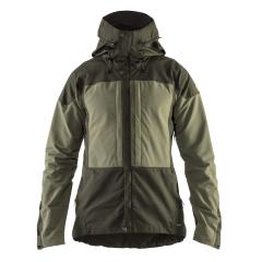 Fjall Raven Men's Keb Jacket