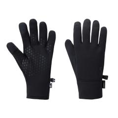 Power Stretch Stimulus Glove