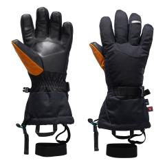 Mountain Hardwear Women's Firefall 2 Gore-Tex Glove