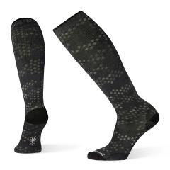 Men's Compression Making Tracks Print OTC